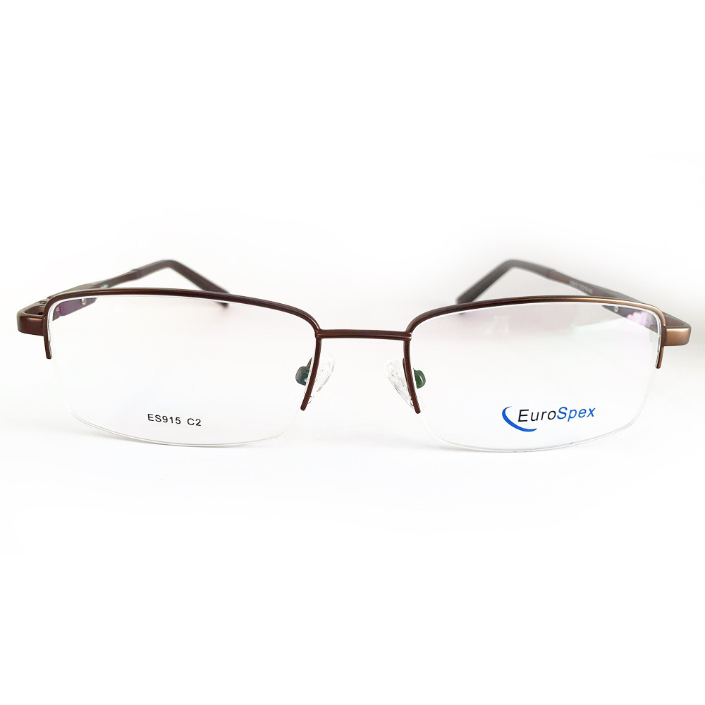 Eurospex Metal - ES915 Brown