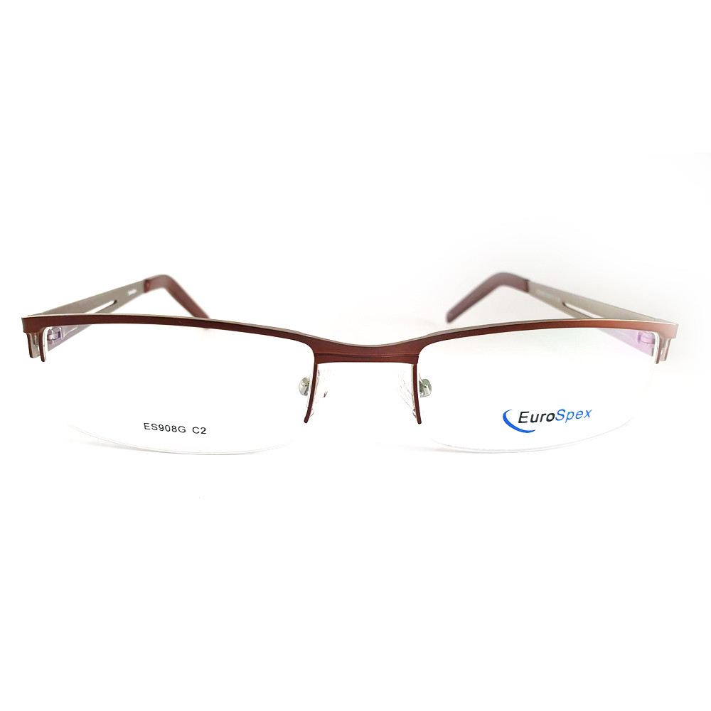 Eurospex Metal - ES908 Brown