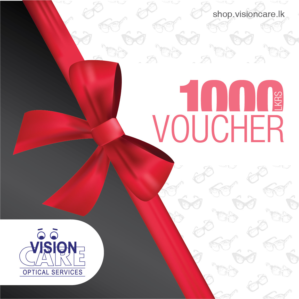 Gift Vouchers Rs.1000