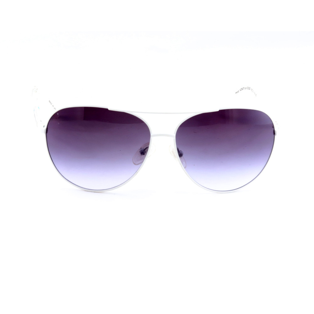 ICEBERG SUNGLASS IC537 CO2S