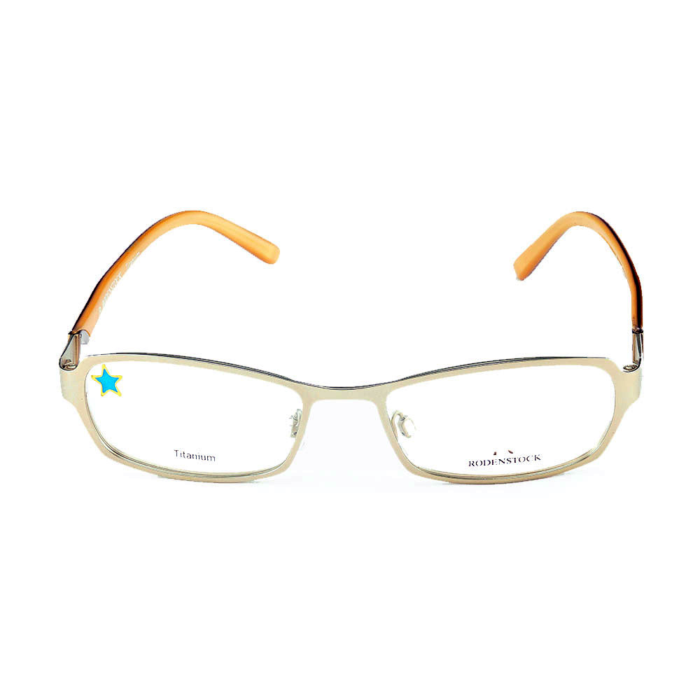 RODENSTOCK-R4753 C | YELLOW