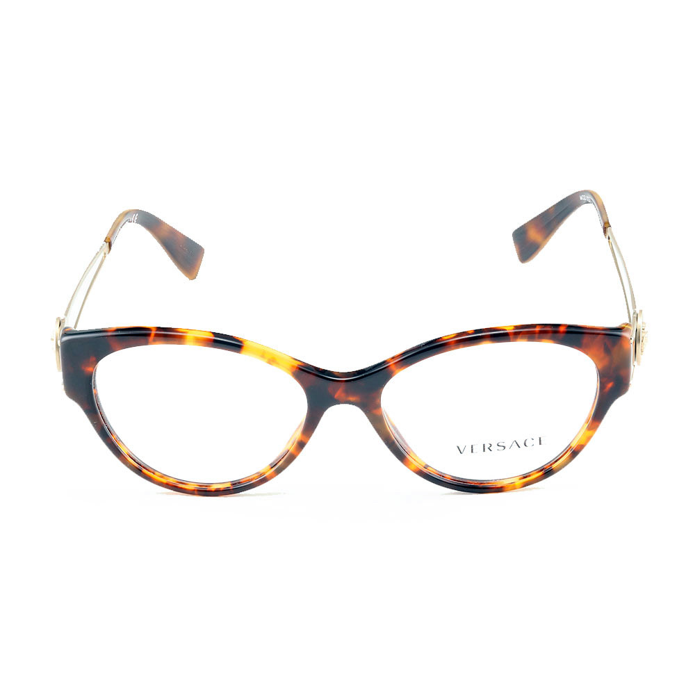 VERSACE-VE3254 5148 | BROWN